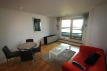 2 bed Flat to rent in GATEWAY NORTH, LEEDS...