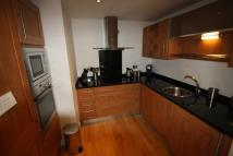 2 bed Apartment in MCCLINTOCK HOUSE...