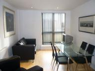 Finca in CROMWELL COURT to rent