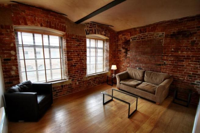 1 bedroom flat to rent in keys court round foundry leeds. Black Bedroom Furniture Sets. Home Design Ideas