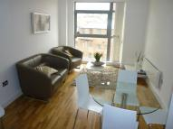 Apartment to rent in ROBERTS WHARF...