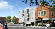3 bedroom new Flat for sale in APT 6 HOLBECK HAUS...
