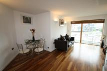Flat for sale in 2 RIVERSIDE WAY, LEEDS...