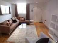 2 bed Apartment in BEDFORD CHAMBERS...
