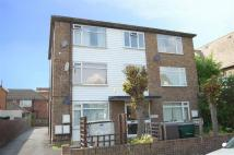 1 bed Apartment in Bramlands Court...