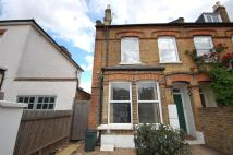 Apartment for sale in Hartfield Road...