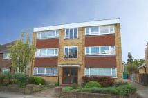 Apartment for sale in Princes Road, Wimbledon...
