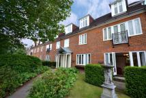 2 bed Apartment to rent in Nursery Road, Wimbledon