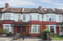 4 bed house for sale in Queens Road, Wimbledon...