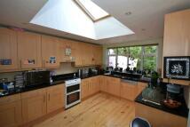 5 bedroom house to rent in Dorset Road, Merton Park...