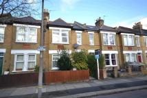3 bedroom property to rent in Clarence Road, Wimbledon...