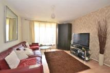 1 bedroom Apartment in Buttermere Close, Morden...