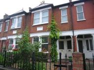 1 bedroom Apartment to rent in Kingston Road...