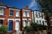 4 bed home for sale in Effra Road, Wimbledon...