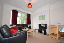3 bed property in Lower Downs Road...