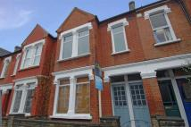 2 bed Apartment in Acre Road, Colliers Wood...