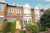 3 bedroom home to rent in Carlton Park Avenue...
