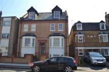 Apartment to rent in Graham Road, Wimbledon...