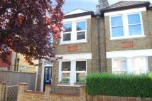 3 bed house for sale in Florence Road, Wimbledon...