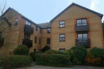 1 bedroom Apartment in Queens Road, Wimbledon...