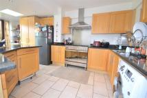 4 bedroom property in Garfield Road, Wimbledon...