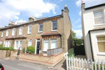 1 bedroom Apartment for sale in Nelson Road, Wimbledon...
