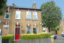 3 bedroom house for sale in Nelson Road, Wimbledon...