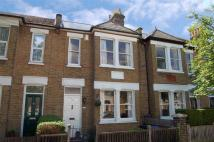 3 bed property to rent in Florence Road, Wimbledon...