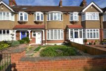 3 bedroom property to rent in Westcroft Gardens...