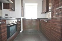 2 bedroom Apartment to rent in London Road, Morden...
