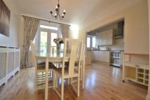 3 bedroom house to rent in Victory Avenue, Morden...