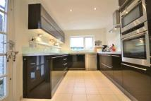 3 bedroom house in Effra Road, Wimbledon...