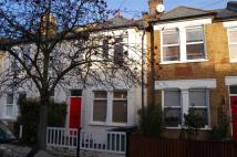 2 bed house to rent in Florence Road, Wimbledon...