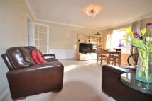 2 bedroom Apartment in South Park Road...