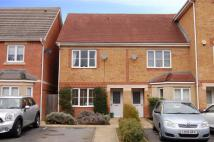 2 bedroom property for sale in South Road, Wimbledon...