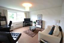 1 bedroom Apartment in Hartfield Road, London