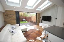 4 bedroom property for sale in Havelock Road, Wimbledon...