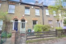 3 bedroom home to rent in Trevor Road, Wimbledon...
