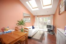 Apartment for sale in Quicks Road, Wimbledon...