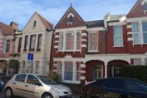 3 bedroom property in Bruce Road, Tooting...