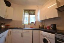 2 bedroom Apartment in Kingston Road, London