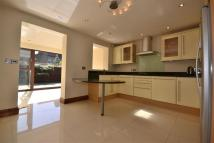5 bed property to rent in Tabor Grove, Wimbledon...