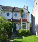 property to rent in West Barnes Lane...