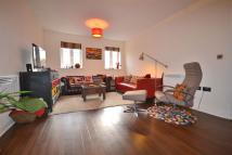 Apartment in Schoolgate Drive, Morden...