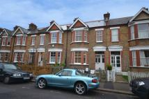 3 bed property to rent in Kenwyn Road, Raynes Park...