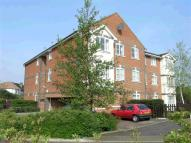Apartment in Harland Close...