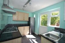 3 bed property in Furness Road, Morden...