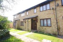 property in Wilfred Owen Close...