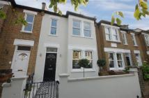 3 bedroom property for sale in Clarence Road, Wimbledon...