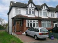 4 bedroom house in Martin Grove, Morden...